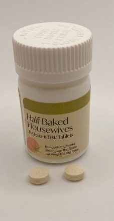 Things To Look For When Buying CBD For Pain