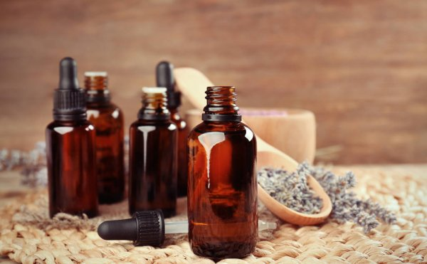 Best Possible Ways To Store Kratom And Kratom Vial Extract Oil